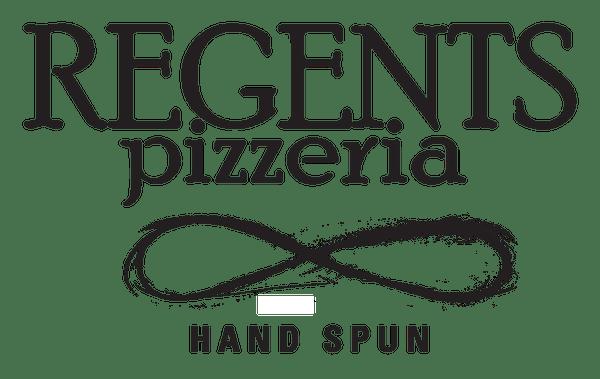 Regents Pizzeria