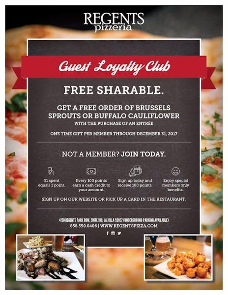 Like FREE STUFF?? Join the club!
