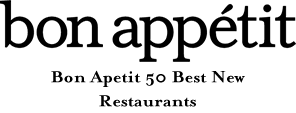 Hospitality Image 4