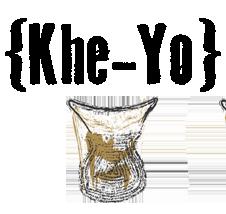 Khe-Yo Home