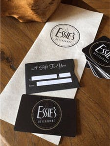 Gift Cards Anyone???? Purchase Gift Cards Now Online On Our Website!!!