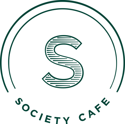 Society Cafe NYC