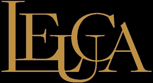 Leuca Logo