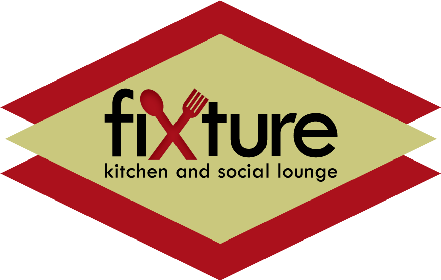 Fixture - Kitchen and Social Lounge