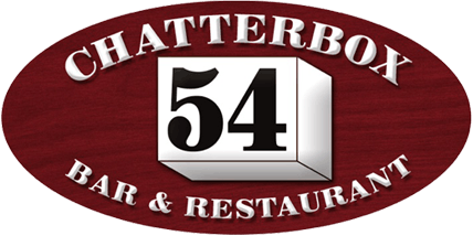 Chatterbox 54