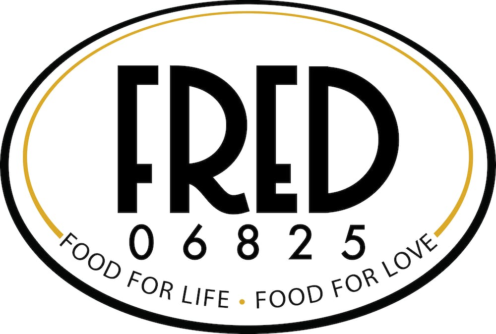 FRED-LOGO-2-color.jpg