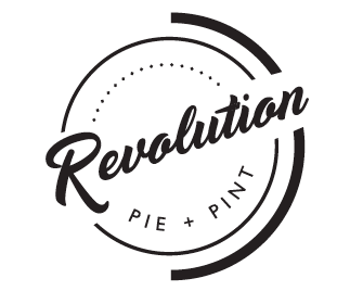 Revolution Pie & Pint