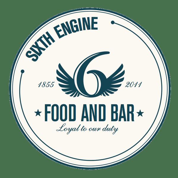Sixth Engine
