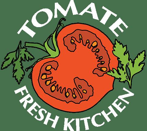 Tomate Fresh Kitchen