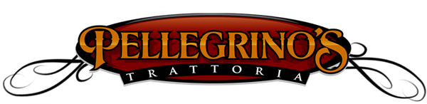 Pellegrino's Trattoria