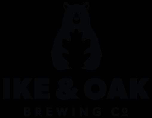 Ike & Oak