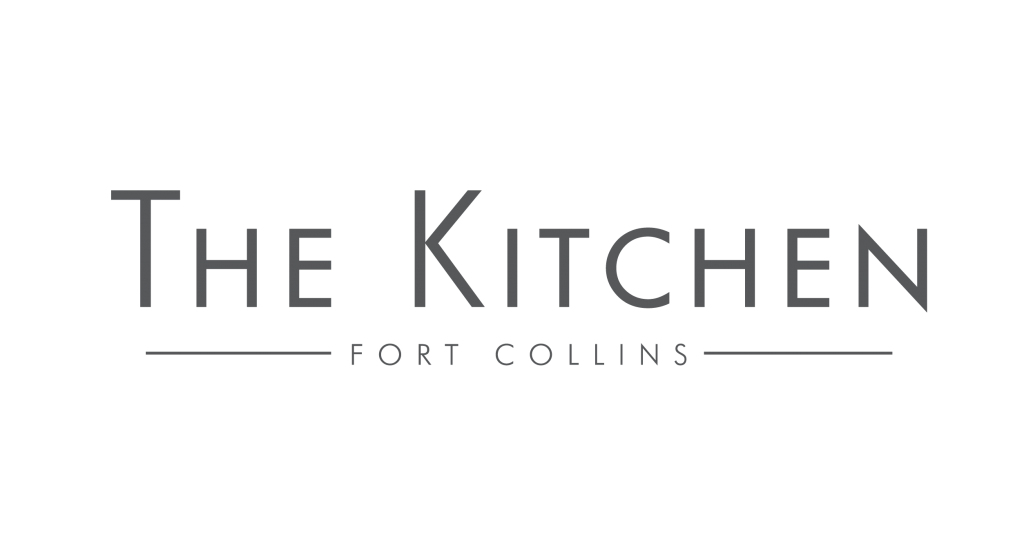 april happenings the kitchen fort collins - The Kitchen Fort Collins