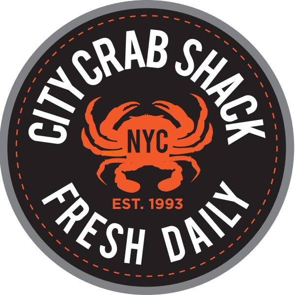 City Crab Shack