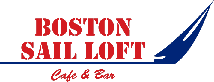The Boston Sail Loft