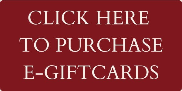 gift cards tria