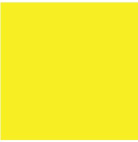 Kye's Montana Home