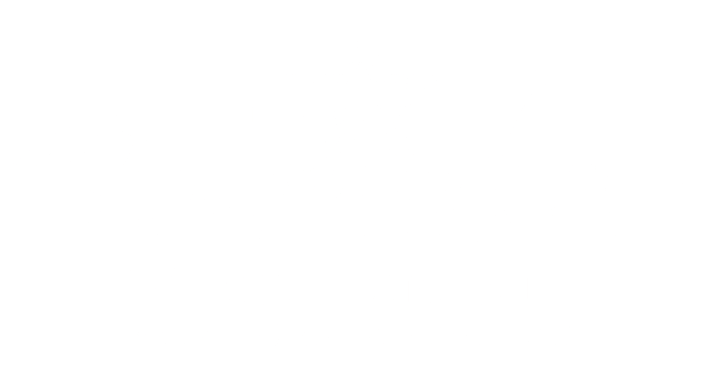 The Roanoker Restaurant Logo