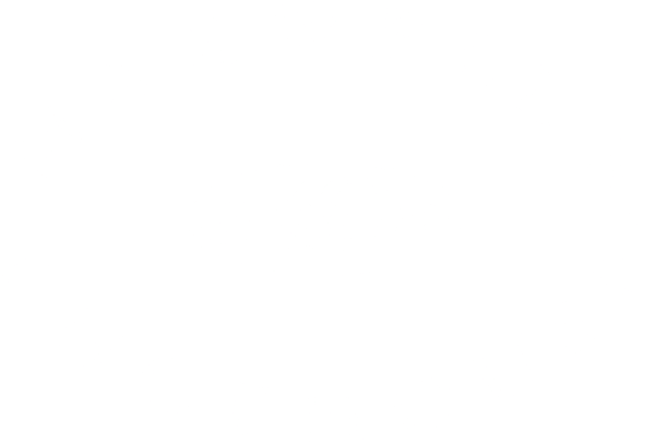 Maxwell's Chophouse