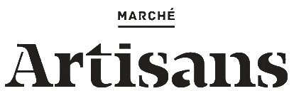 Marché Artisans - Montreal Urban Market
