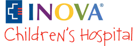 INOVA Childrens Hospital logo