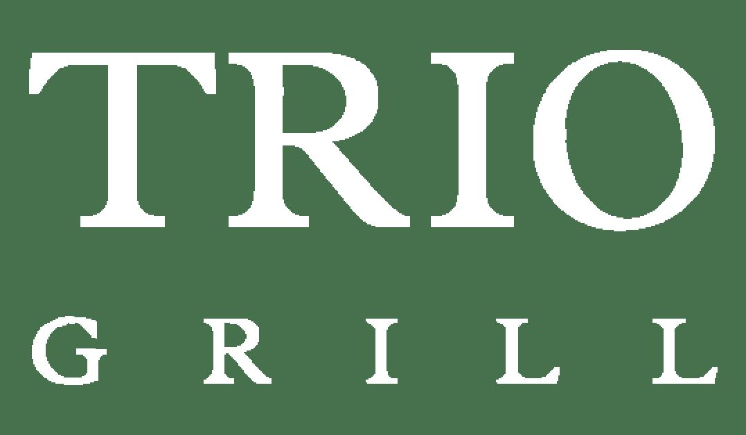 Trio Grill | Falls Church