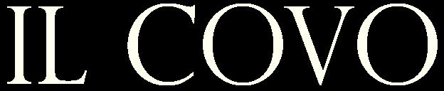Il Covo
