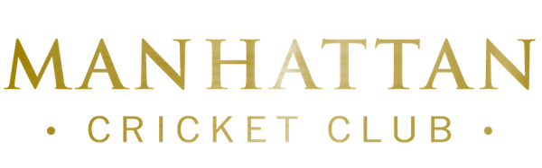 Manhattan Cricket Club Home