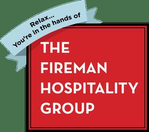 Hospitality Image Item 1