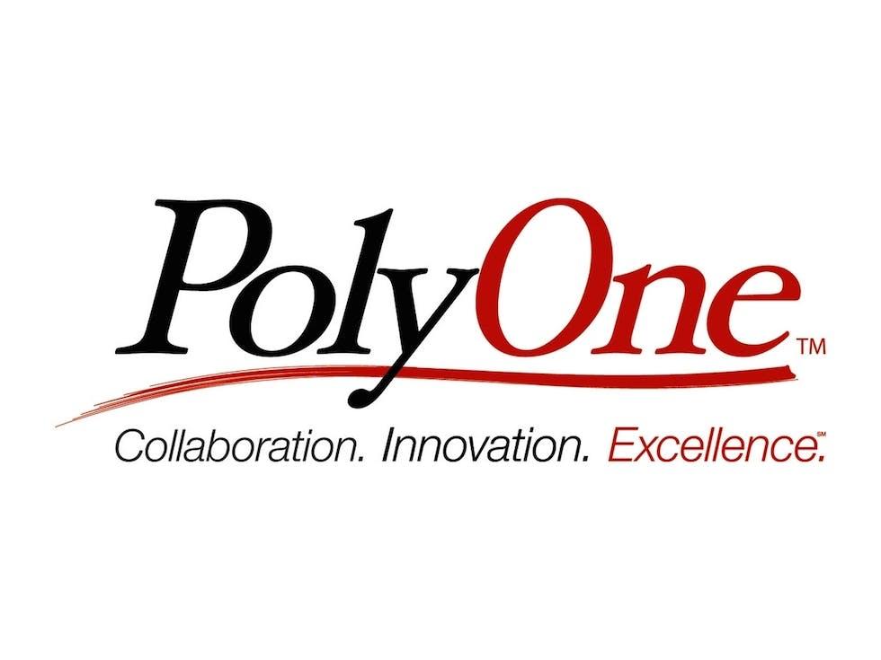 polly one logo
