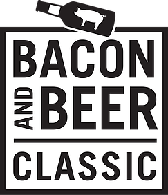 bacon and beer classic logo