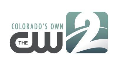 colorado's own logo