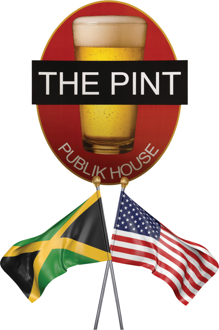 Pint Publik House Home