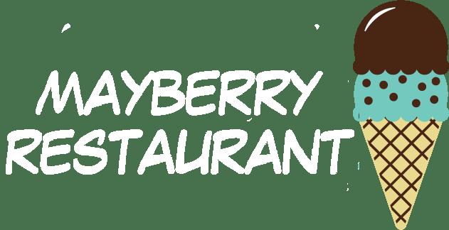 mayberryrestaurant.com