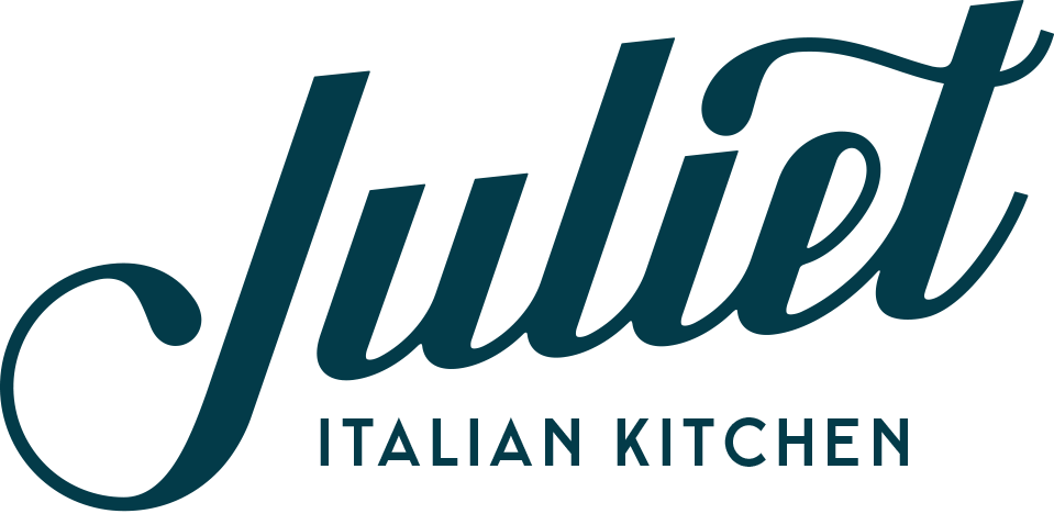 Juliet Italian Kitchen Home