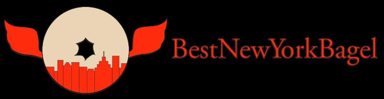 Best NY Bagel