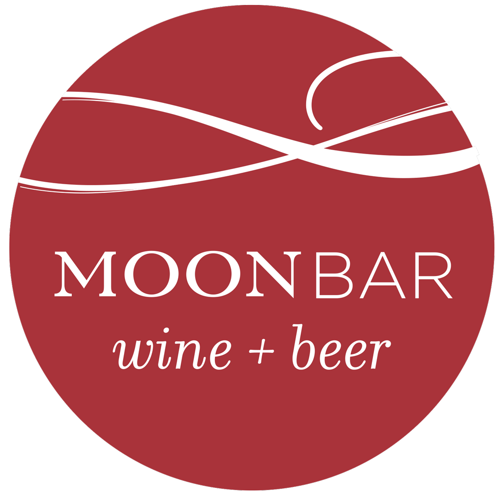 Moonbar Boston
