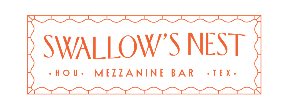 Swallow's Nest logo