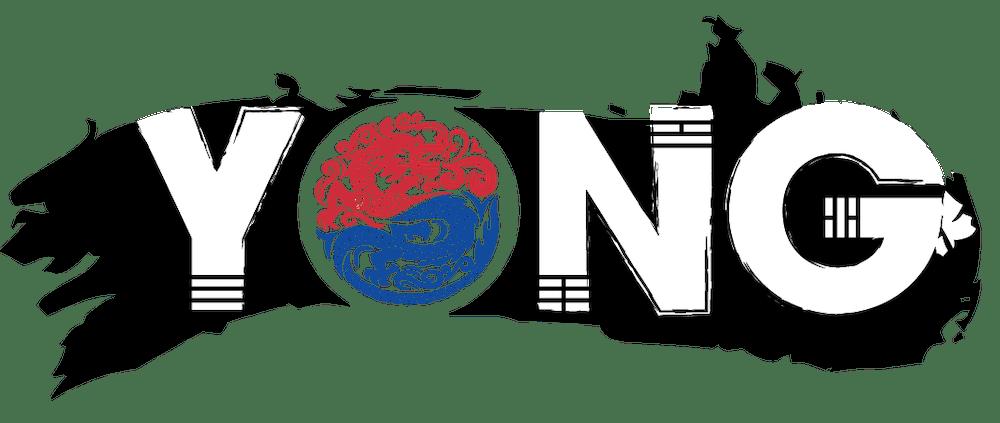 Yong logo