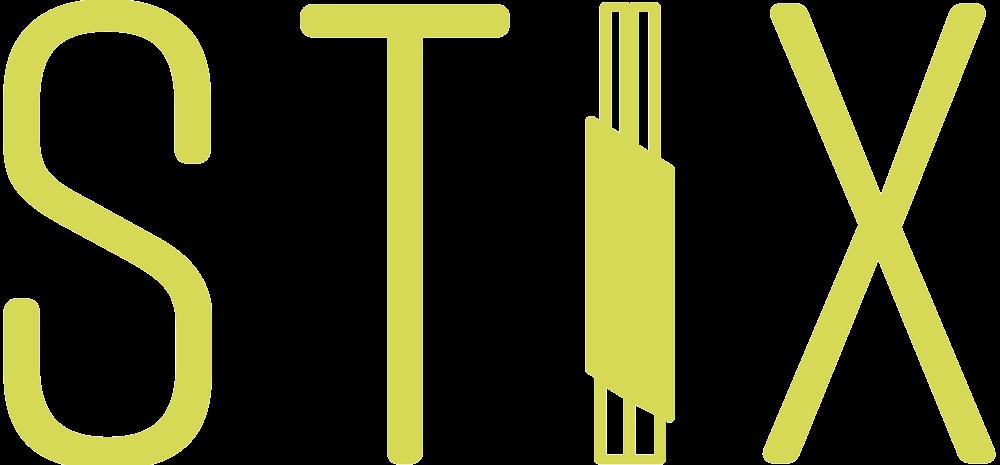 Collapsed Logo