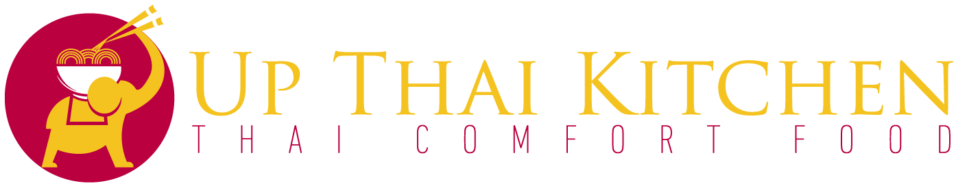 Expanded Logo