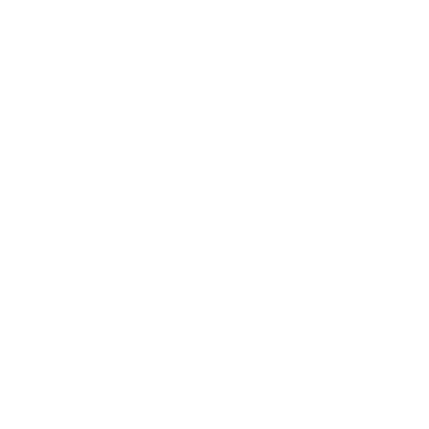 Soul Tavern Home