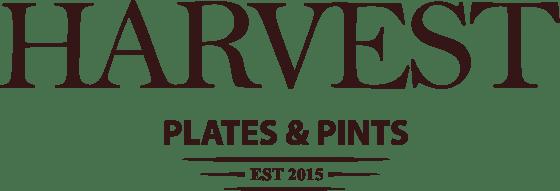 Gaithersburg Restaurant and Bar | Harvest Plates & Pints