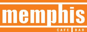Memphis Cafe