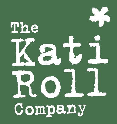 kati roll company main logo