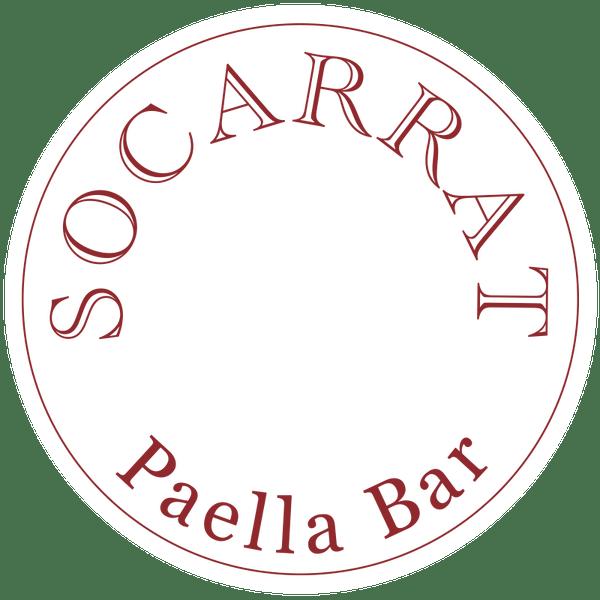 Socarrat Paella Bar   Spanish Restaurants   Tapas NYC
