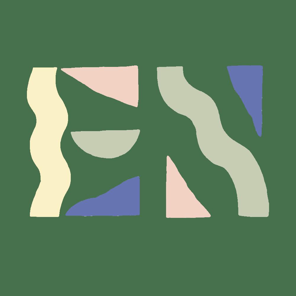 Enoteca Nostrana logo