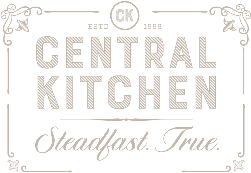 Central Kitchen, Located In The Heart Of Central Square, Has Manifested The  Independent Spirit Of This Ever Evolving Neighborhood For Nearly Twenty  Years.