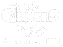 The Wright Place Tavern Home
