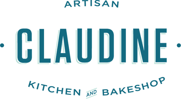 Claudine Artisan Kitchen and Bakeshop