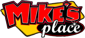 Mike's Place Restaurant